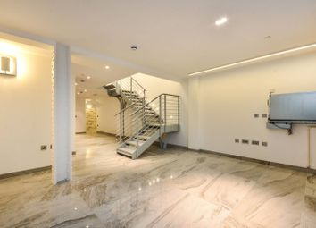 Thumbnail 2 bed flat for sale in Douglas House, Westminster