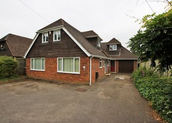 5 bed detached house for sale in Sandy Lane, Wokingham, Berkshire RG41