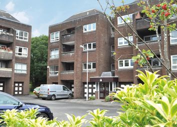 Thumbnail 3 bedroom flat for sale in Roman Court, Bearsden, Glasgow