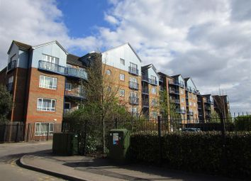 Thumbnail 2 bedroom property to rent in Anchor Court, Argent Street, Grays