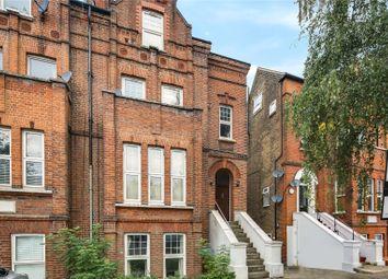 Hermon Hill, London E11. 4 bed flat
