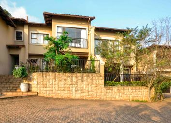 Thumbnail Town house for sale in La Colina, Ballito, South Africa
