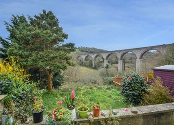 Thumbnail 1 bed flat for sale in Saracen Way, Penryn