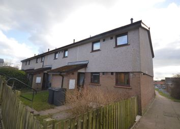 Thumbnail 1 bed flat to rent in Sneckyeat Grove, Hensingham, Whitehaven
