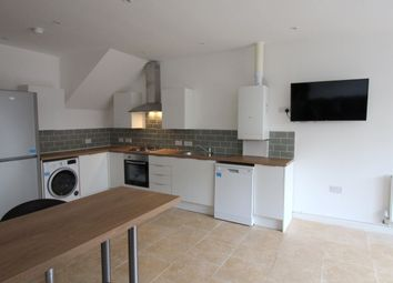 Thumbnail 7 bed property to rent in Bedford Street, Roath, Cardiff