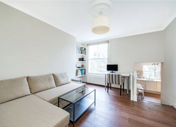 Thumbnail 2 bed flat to rent in Goldney Road, London