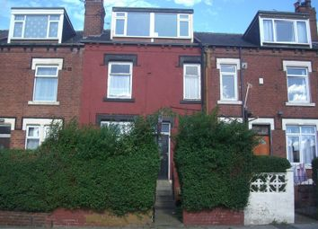 Thumbnail Property to rent in Strathmore View, Leeds