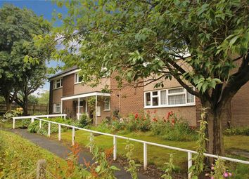 Thumbnail 2 bed flat for sale in Lichfield Grove, Harrogate