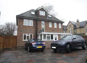 Thumbnail 1 bedroom property to rent in Croydon Road, Beckenham, Beckenham