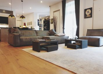 Thumbnail 1 bed apartment for sale in Kreuzberg, Berlin, 10999, Germany