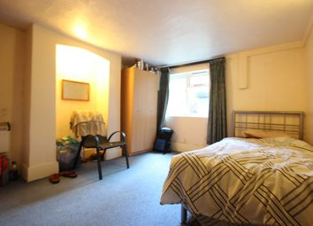 Thumbnail Room to rent in Becket Street, Oxford
