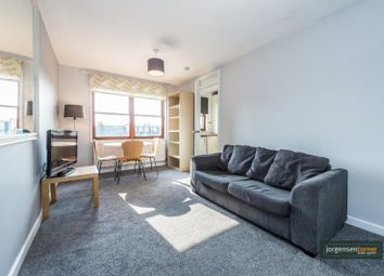 Thumbnail 2 bed flat to rent in Mayfield Road, Shepherds Bush, London