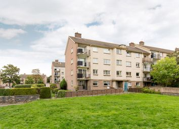 Thumbnail 2 bed flat for sale in 4/1 Essendean Place, Edinburgh