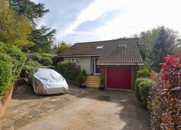 Thumbnail Bungalow for sale in First Avenue, Bristol