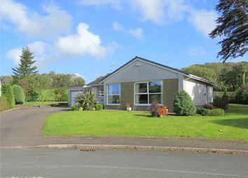 Thumbnail 2 bed detached bungalow for sale in La Casita, Bridekirk, Cockermouth, Cumbria