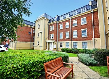 Thumbnail 1 bed flat for sale in The Courtyard, London Road, Gloucester