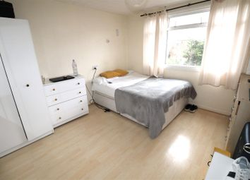 Thumbnail Property to rent in Brunswick Road, London