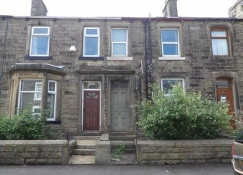 Thumbnail 3 bed terraced house for sale in Rook Street, Barnoldswick, Lancashire