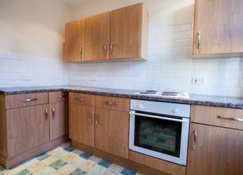 Thumbnail 5 bedroom property to rent in Headingley Avenue, Headingley, Leeds