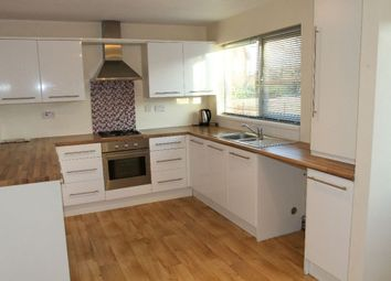 Thumbnail 1 bedroom terraced house to rent in Kincraig Place, Blackpool