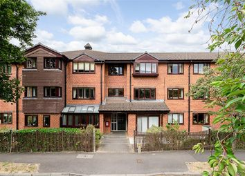 Thumbnail 1 bedroom flat for sale in Brook Court Wordsworth Drive, Sutton, Surrey