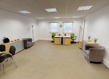 Thumbnail Office to let in Aerodrome Road, Gosport