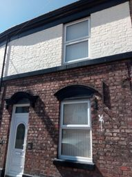 3 bed terraced house for sale in Chapel Road, Garston, Liverpool L19