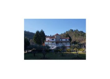 Thumbnail 10 bed finca for sale in Belmonte E Colmeal Da Torre, Belmonte E Colmeal Da Torre, Belmonte