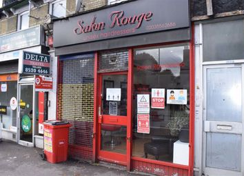 Thumbnail Retail premises to let in Hoe Street, Walthamstow, London