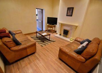 Thumbnail 5 bedroom terraced house to rent in Brandling Street, Roker, Sunderland