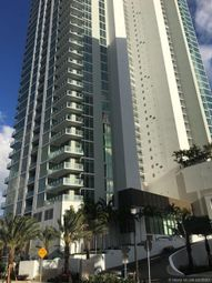 Thumbnail Property for sale in 2900 Ne 7th Ave # 1509, Miami, Florida, United States Of America