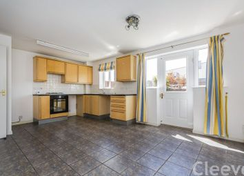 Thumbnail 3 bed semi-detached house for sale in Hanson Gardens, Bishops Cleeve, Cheltenham