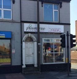 Thumbnail Retail premises to let in Balby, Doncaster