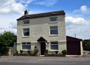 5 bed detached house for sale in Church Street, Kings Stanley, Stonehouse GL10
