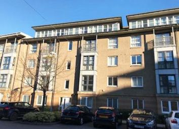 Thumbnail 4 bed flat to rent in 29 Bannermill Place, Aberdeen