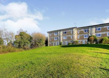 2 bed flat for sale in Chatsworth Grove, Harrogate, North Yorkshire HG1