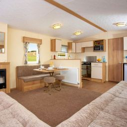 3 bed property for sale in Warners Lane, Selsey, Chichester PO20