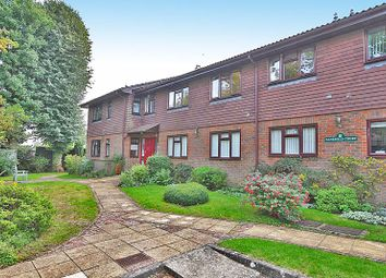 2 bed flat for sale in Church Lane, Bearsted, Maidstone ME14