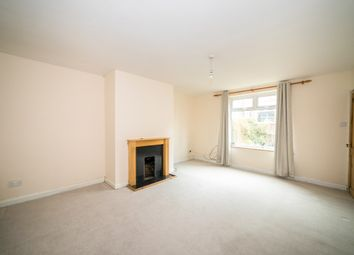 Thumbnail 2 bed terraced house for sale in Lister Avenue, Greenside, Ryton, Tyne And Wear