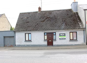 Thumbnail 2 bed end terrace house for sale in Maudlin Street, Kells, Co. Meath