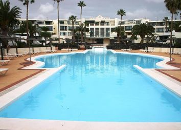 Thumbnail Property for sale in Avda Del Mar, Costa Teguise, Lanzarote, 35508, Spain