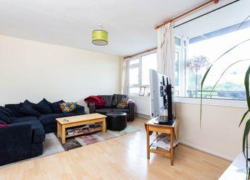 Thumbnail 3 bedroom flat to rent in Pollard Street, London