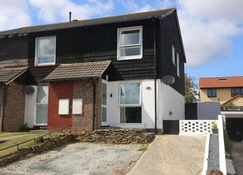 2 bed property to rent in Longfield, Falmouth TR11