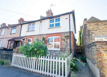 Thumbnail 2 bed property for sale in Woodside Road, Sidcup