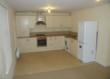 Thumbnail 2 bedroom flat to rent in Woodseats Mews, Sheffield
