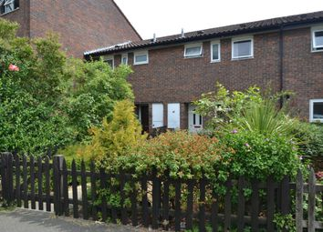 Thumbnail 3 bed terraced house for sale in St. Johns Drive, Walton-On-Thames