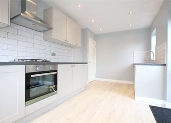 2 bed flat to rent in Central Avenue, Southend-On-Sea, Essex SS2