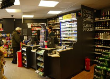 Thumbnail 3 bed property for sale in Off License & Convenience BD2, Five Lane Ends, West Yorkshire