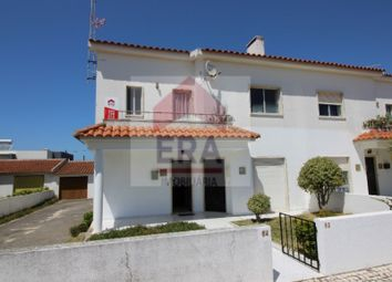 Thumbnail 2 bed detached house for sale in Atouguia Da Baleia, Atouguia Da Baleia, Peniche