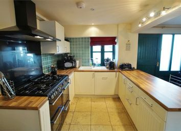 Thumbnail 3 bed cottage for sale in Main Street, Flookburgh, Grange Over Sands, Cumbria